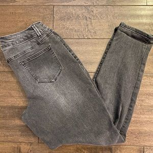 Maurices Jeggings- NWOT